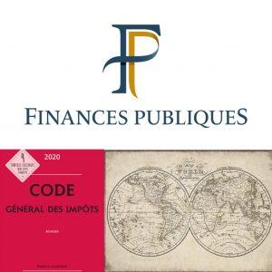 La régularisation en France de vos avoirs situés à l'étranger